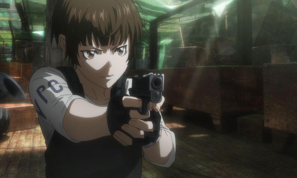 's trailer image