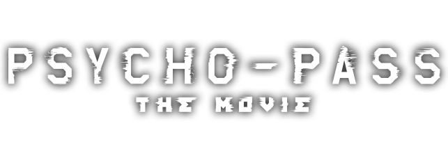 PSYCHO-PASS: The Movie : Funimation Films
